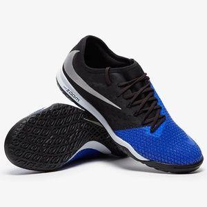Nike Men's Zoom Hypervenom 3 Pro TF Size 10